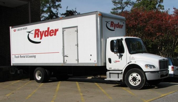 Rider Moving Trucks - Get a free moving price estimate on your upcoming move now. Easily find and compare full-service long distance and local moving companies. Rider Moving Trucks. movers san diego ca movers in ormond beach moving companies in portland oregon.