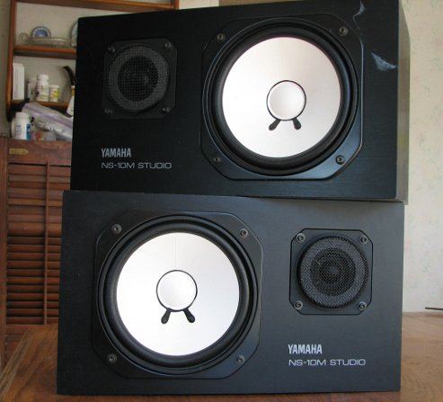 forums home audio video. Black Bedroom Furniture Sets. Home Design Ideas