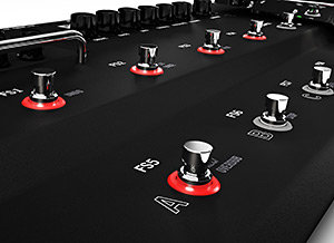 line6 podhd500x. Black Bedroom Furniture Sets. Home Design Ideas
