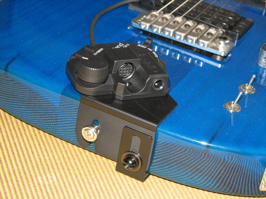 roland gk 3 midi pickup ultimate guitar. Black Bedroom Furniture Sets. Home Design Ideas